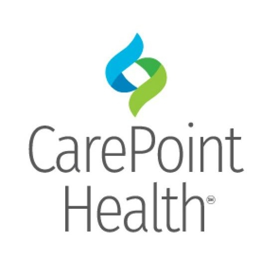 Physicians | Carepoint H C  | Healthcare Staffing